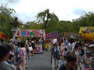 20190816三嶋大祭り