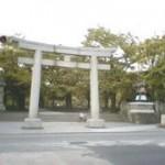 三島大社の真夏のイベント情報