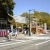 三島大社夏祭り2007