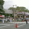 三島夏まつり20100815その1