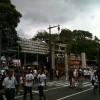 三島夏まつり20100815その2