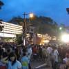 三島夏まつり20100815その3