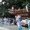 三島夏まつり20100816その1