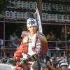 三島夏まつり20100816その2