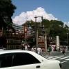 三島夏まつり20100817その2