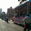 三島夏まつり20100817その3