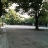 三嶋大社の風景20100822