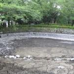 三嶋大社の風景20110521